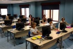 curso-wordpress-rede-3